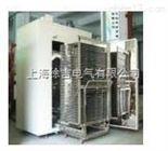 CX-TC系列台车烘箱优质供应