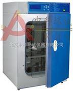 北京电热恒温培养箱及型号选择