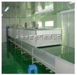 CX-SD系列隧道烘箱(流水线烘道)供应商