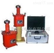 YDC-100/100X2K串激试验变压器