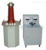 VYD-50KVA/25KV超轻型试验变压器