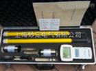 TAG6000系列高压语言无线核相器