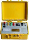 HDZK-10A短路阻抗测试仪