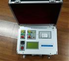AK-BSC变压器损耗参数测试仪