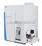 等离子体质谱仪iCAP™ Q ICP-MS