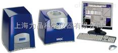 核磁共振仪MQC+