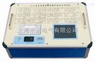 MY3015变压器损耗线路参数综合测试仪