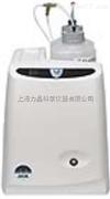 离子色谱系统 ICS-900
