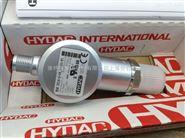 EDS3446-2-0250-000选正品贺德克压力传感器