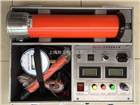 XK系列直流高壓發生器