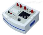 HDJZ发电机转子交流阻抗测试仪