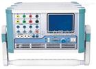 ZDKJ643A微机继电保护测试仪