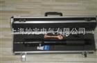 Z-V避雷器计数器测试仪