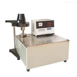 KDC-1WB粘度计专用低温恒温槽