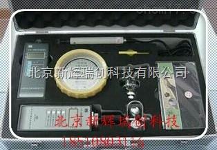 FY便攜式綜合氣象儀(空盒氣壓表)