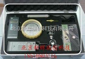 FY便携式综合气象仪(空盒气压表)