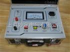 FZC-II型避雷器放電計數器檢測儀