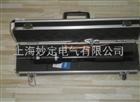 FRDAM-5040避雷器放電計數器測試儀