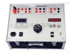 JDS-2000型继电保护测试仪