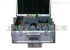 YLJB102继电保护测试仪