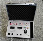 GWJB-II型继电保护校验仪