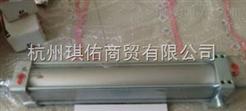 杭州直销原装康茂盛带杆锁紧装置气缸61M2C050A0100