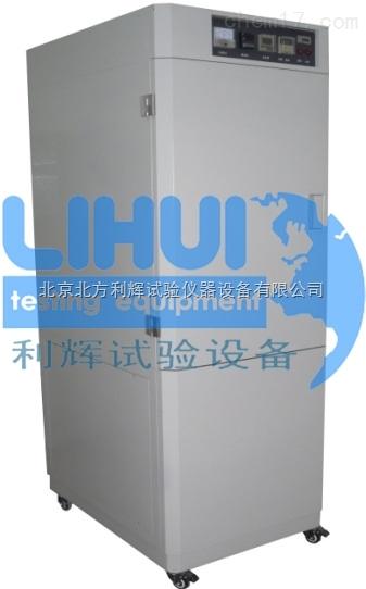 国标GB/T5137.3-2002耐辐射测试仪/耐辐照试验箱