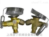 美国danfoss丹佛斯泵上海经销