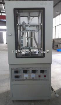 DRL-2A导热系数测试仪(热流法)