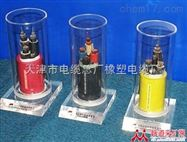 MC采煤机电缆一览MCP采煤机橡套软电缆标准