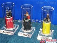 MCP矿用采煤机橡套电缆标准-采煤机橡套电缆质量