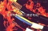 NHYJVNHYJV耐火电力电缆4*50+1*25多少钱一米【小猫电缆】