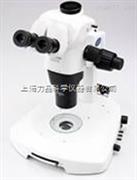 高级研究级体式显微镜 SZX16、SZX10