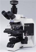 正置研究级显微镜 BX3