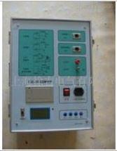 沈阳特价供应MS-101D抗干扰介损自动测量仪
