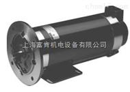 ATB測速電機