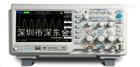 供應GA1052DAL 50MHZ數字示波器