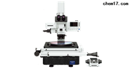 奥林巴斯 测量显微镜