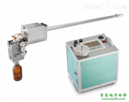 XY-8051E 型智能废气二噁英采样仪