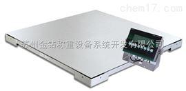 蘇州電子地磅秤 1-3噸/5t10T 廠家直銷