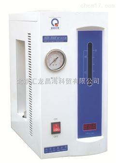 北京匯龍HGN –300E(500E)型高純氮發生器