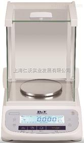 天津德安特传感技术有限公司ES1000/0.001g ES-A/1kg千分位天平