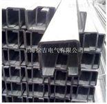 南昌特价供应DHC-H63电缆滑车线