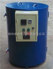 油桶加热器