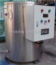 碳化硅油桶加热器