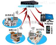 TH-X1GPRS远程无线测温仪/冷库大棚温度监控