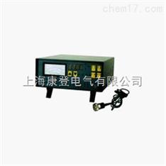 振动噪声测量仪