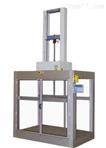 LLOYD进口万能材料试验机