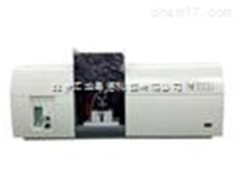 WA2081北京匯龍WA2081原子吸收分光光度計
