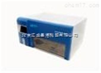 快速液體分配儀北京匯龍全自動快速液體分配儀